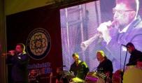 ERMENISTAN - Dünyanın İlk Ve Tek Zurna Festivali Sona Erdi