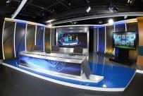 DICK ADVOCAAT - FBTV HD yayına geçiyor