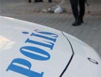 TRAFİK POLİSİ - İstanbul'da 8 bin polisle bayram önlemi