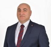 TÜRKIYE FINANS - 'Konut Hesap' İki Farklı Ödeme Seçeneğiyle Hayata Geçirildi