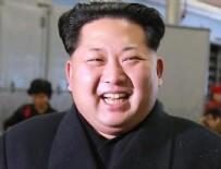 TOTALITER - Kuzey Kore inanılmaz yasak