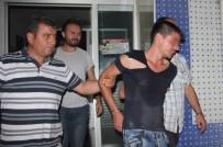 TABLET BİLGİSAYAR - Polisin Hırsızla İmtihanı