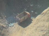 BOMBALI ARAÇ - Şırnak'ta 2 Bombalı Araç İmha Edildi
