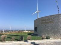 KWH - Sürdürülebilir Doğa, Bağımsız Enerji Hedefi