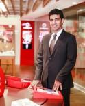 AKILLI TELEFON - Vodafone, 'akıl almaz' cihaz platformunu sundu