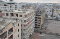 DİYARBAKIR EMNİYET MÜDÜRLÜĞÜ - 'Devlet Milletini Mağdur Etmedi'