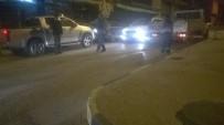 GÖKHAN KARAÇOBAN - Vatandaş Mağdur Olmasın Diye Gece Gündüz Çalışıyorlar