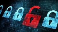 SİBER SALDIRI - 2017 yılında siber saldırılar artacak
