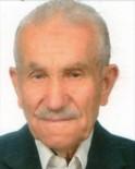 87 Yaşındaki Adam Kayıplara Karıştı