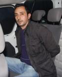 Adana'da Filmleri Aratmayan Fidye Operasyonu