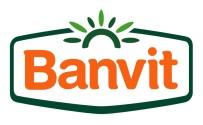 BANVIT - Banvit Brezilyalılara satıldı