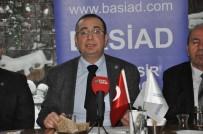 MESLEK LİSESİ - BASİAD'dan 2016 Değerlendirmesi