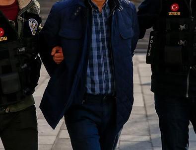 19 'ByLock'çu polis tutuklandı