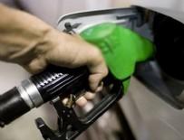 5 ARALıK - Benzine zam