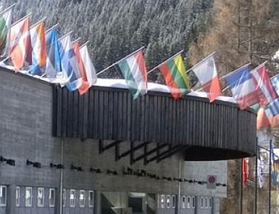 İşte Türkiye'den Davos'a katılacak iki isim