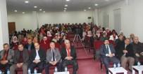 Gazeteciler Gününde Öğrencilere Gazetecilik Mesleği Anlatıldı
