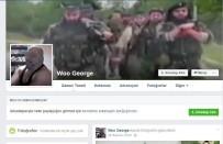 Gece Kulübü Katliamı Öncesinde 'Dövüşe 5 Kala' Mesajını Atan Zanlı Tutuklandı