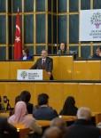 ARBEDE - HDP Grup Toplantısı