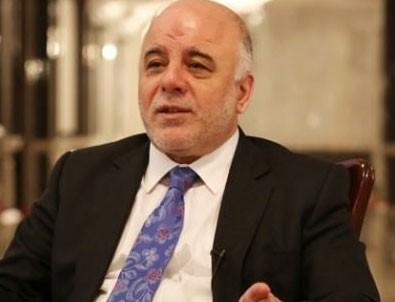 İbadi'den yeni 'Türk askeri' açıklaması