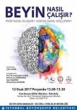 SEVINDIK - İnsan Beyninin Nasıl İşlediği Bu Programda Tartışılacak