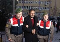 DIYARBAKıR AĞıR CEZA MAHKEMESI - Karabük'te PKK/KCK Üyesi 1 Kişi Yakalandı