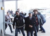 AHİ EVRAN ÜNİVERSİTESİ - Kırşehir'de FETÖ Operasyonu Açıklaması 10 Gözaltı
