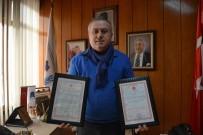Lüleburgaz Lokantacılar Ve Köfteciler Esnaf Odası İkinci Büro Aldı