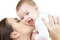 PSIKOLOG - Özgüveni Yüksek Çocuk Yetiştirmek