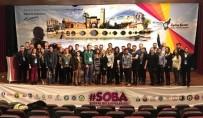 İLETİŞİM FAKÜLTESİ - Sosyal Belediyeler Seyhan'da Buluştu
