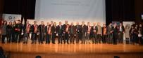 ÇUKUROVA ÜNIVERSITESI - Tarım Öğretiminin 171. Yılı Uludağ Üniversitesi'nde Kutlandı