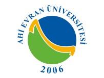 AHİ EVRAN ÜNİVERSİTESİ - Üniversitelerden Birlik Beraberlik Toplantısı