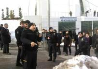 PORSUK - 37 Öğrenci Serbest Bırakıldı