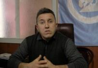 Akçakoca MHP'de Yönetim Kurulu İstifa Etti