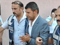 FETÖ TERÖR ÖRGÜTÜ - 110 iş adamından 60'ı FETÖ'den tutuklandı