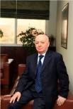 İBRAHIM BURKAY - Bursa'dan 24,5 Milyar Dolarlık İhracat