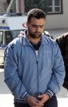 İTİRAF - DEAŞ'ın bombacısı önce itiraf etti, sonra inkar etti