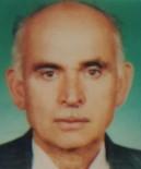 YAŞLI ADAM - Evinde Düşen Yaşlı Adam Hayatını Kaybetti