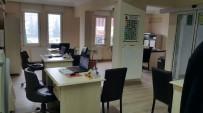 Fatsa Ziraat Odası Yenilendi