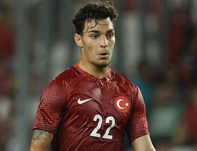 Advocaat istedi Fenerbahçe harekete geçti