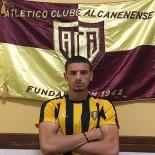 RİCARDO QUARESMA - Fenerbahçeli Eski Oyuncu Sporting Lizbon'da
