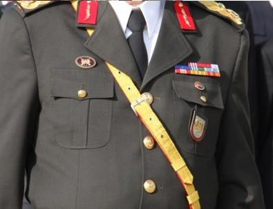 FETÖ'cü asker eşlerine tutuklama talebi