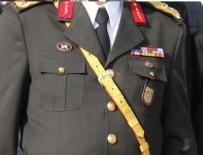 USULSÜZLÜK - FETÖ'cü asker eşlerine tutuklama talebi