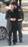 FETÖ'nün Elazığ 'İmamı' Tutuklandı