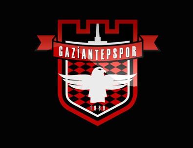 Gaziantepspor'da transfer