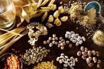 BANGLADEŞ - Hububat, Bakliyat Ve Yağlı Tohumlar İhracatı 2016'Da Rekor Kırdı