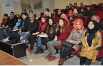 Müdür Mehmet Şirikçi Açıklaması Simav Kursiyer İstatistiklerinde İlk Sırada