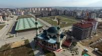 İNŞAAT RUHSATI - Osmangazi Planlı Şehirleşmenin Merkezi Oldu