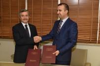 Şahinbey Belediyesi Girişimcilere Yeni İmkanlar Sunuyor