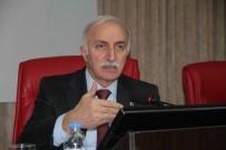 Samsun'da 997 Proje Yürütülüyor