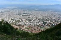 BAKANLIK - 'Ticari Bina Ve Konut Yapılamaz Şerhi' Kaldırıldı